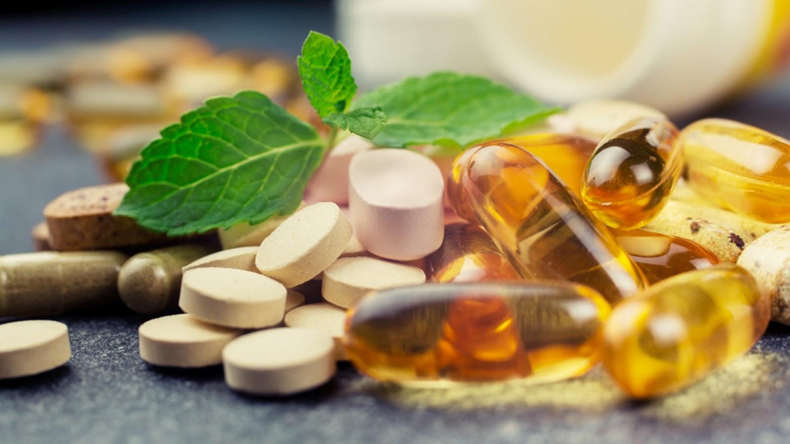 Inositol (vitamin Bh)