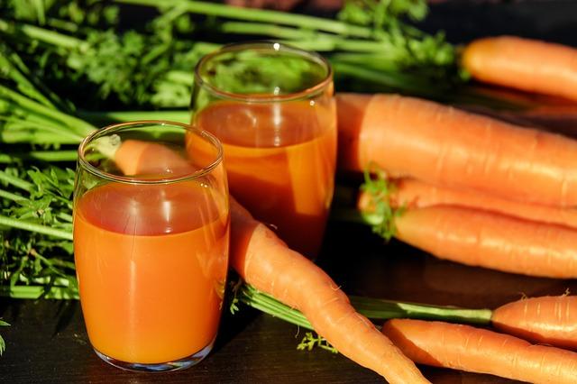 Rutin is most abundant in apricots, buckwheat, cherries, prunes, rose hips,