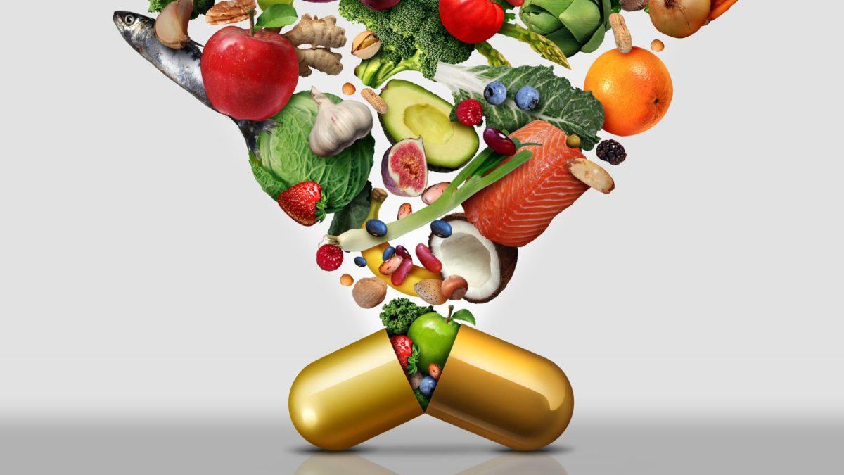 Surdosage Suppléments de santé en perdre des kilos en trop vitamine, effets secondaires et toxicité