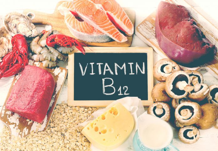 Vitamin B12 (cyanocobalamin, cobalamin) overdose, toxicity, side effects