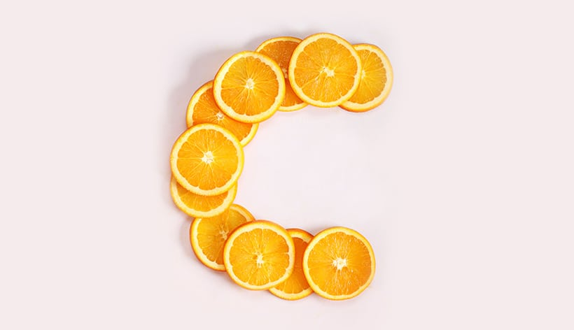 Vitamin C (ascorbic acid) functions, uses, and health benefits