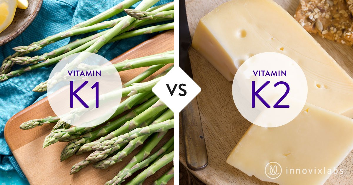 Vitamin K1 is sensitive to sunlight (destroyed after one hour), unaffected by diluted acids but destroyed by basic solution and transformed by reducing agents.