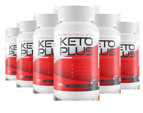 Keto plus - forum - avis - dangereux - Vitamines