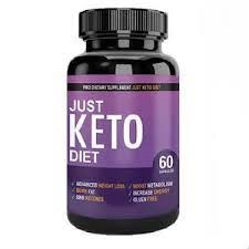 Just keto diet - pas cher - sérum - effets - Vitamines