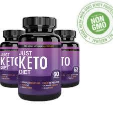 Just keto diet - Amazon - action - forum