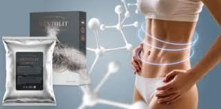 Bentolit - Amazon - composition - effets - Suppléments de santé