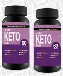 Just keto diet - avis - en pharmacie - comment utiliser - régime amincissant