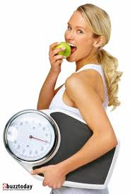 Keto plus - action - comprimés - prix - comment perdre du poids