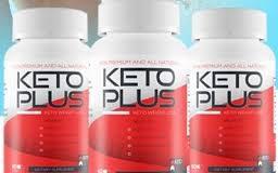 Keto plus - en pharmacie - effets secondaires - pas cher