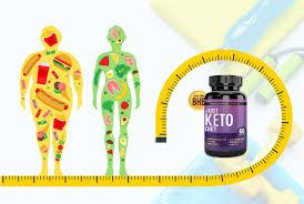 Just keto diet - site officiel - composition - comprimés - Suppléments de santé