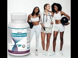 Prolesan pure - en pharmacie - composition - dangereux - Suppléments de santé