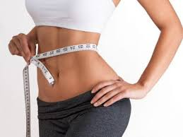 Yooslim - site officiel - en pharmacie - comment utiliser - alimentation saine