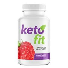 Ketofit - en pharmacie - effets secondaires - forum