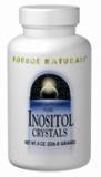 source-naturals-inositol-powder