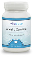 vitabase-acetyl-l-carnitine