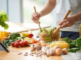 La consommation le jeûne sain régulière de comment perdre du poids ces aliments