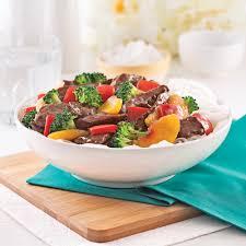 Le brocoli est une comment perdre du poids autre source saine