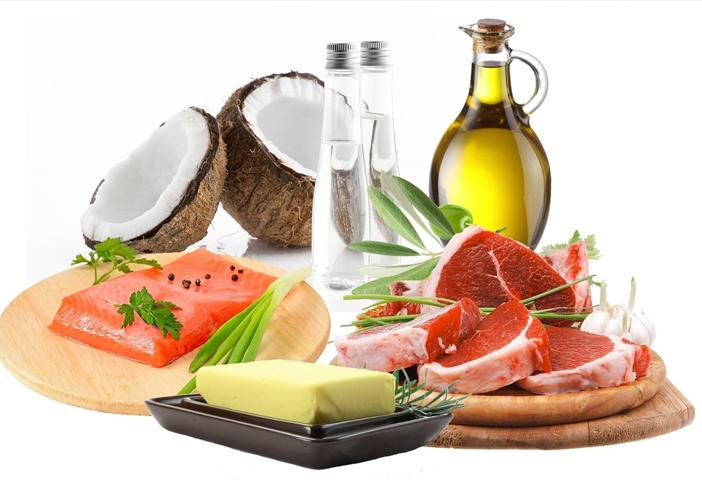 Méfiez-vous des Vitamines produits qui sont promus