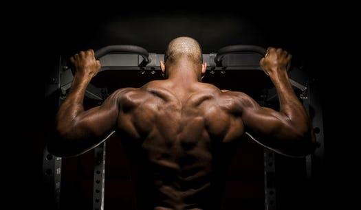 Androdna Testo Boost - pour la masse musculaire - comprimés - effets - sérum
