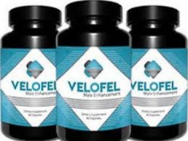 Velofel - male enhancement - site officiel - dangereux - pas cher