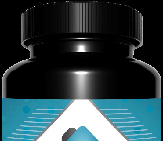 Velofel - pour la puissance - action - comprimés - effets